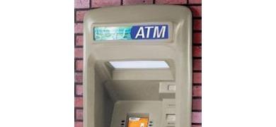 Triton RT2000 | Atlantic ATM
