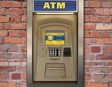 Easy Point 3700 | Atlantic ATM