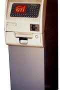 Greenlink Merlin | Atlantic ATM