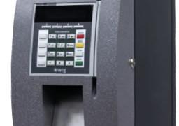 WRG Apollo | Atlantic ATM