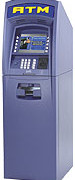 Easypoint 3600   Atlantic ATM