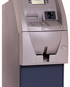 Triton RL2000 | Atlantic ATM