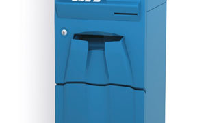 Easypoint 3010   Atlantic ATM
